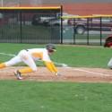 ZE Varsity Baseball Game 2 vs. GRUnion
