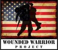 Lacrosse Wounded Warrior Project Game