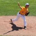 ZE Varsity Baseball Sentinel Classic