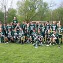Zeeland Varsity LAX V. South Christian