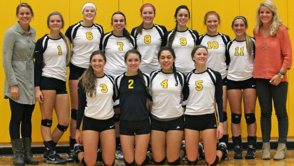 zeeland girls Zeeland east athletics home of the zeeland east concluded their outstanding season by finishing in 4th place at zeeland east high school 3333 96th avenue.