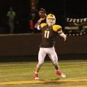 Varsity Football Vs Reese Puffer