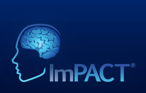 ImPACT Testing Sign-up for Winter Sports