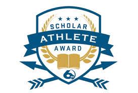 MHSAA Scholar Athlete Award
