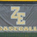 ZE Baseball Home vs GRUnion