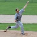 ZE Varsity Baseball vs Wyoming