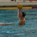 Water Polo vs. Rockford