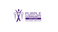 Purple community