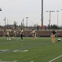 Zeeland Varsity Lacrosse V Byron Center