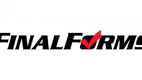 Final_Forms_Logo_Header