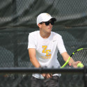 Tennis – Aug. 21 Duals