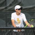 Tennis – Aug. 21 Duals