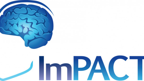 impact-logo-rgb