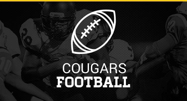 Varsity Football vs. Morgan 10/7/16