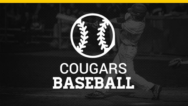Union Baseball Wins 4 of 5 To Start Season