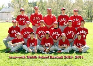 MS+Baseball