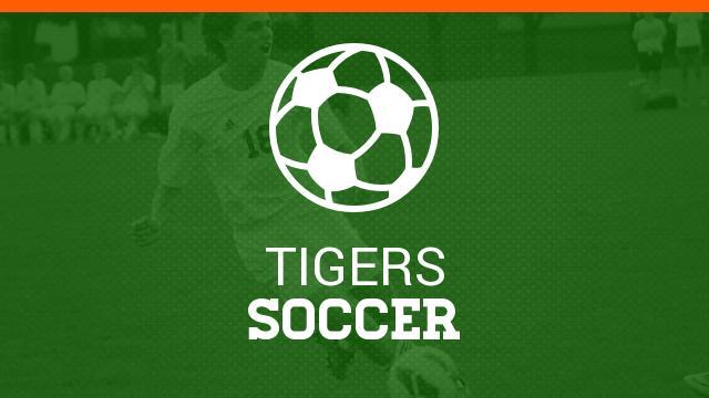 All-Orange County Metro Conference Boys Soccer Teams
