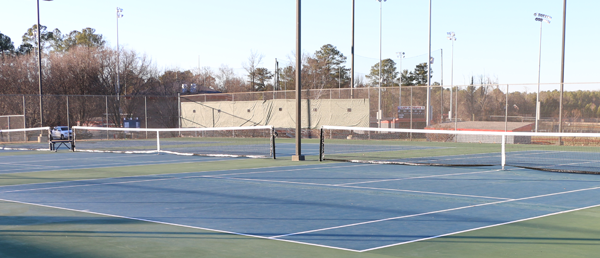 tennis-courts-2015