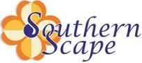 SouthernScape