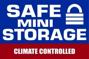 SafeMiniStorage