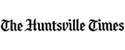 Huntsville Times