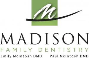 madison_logo_Final