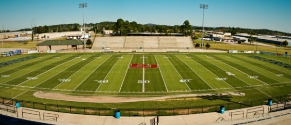 madison-city-schools-stadium-hc-2010