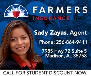 Farmers-Insurance-Sady-Zayas---Gold-A