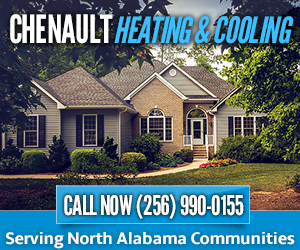 Chenault-Heating-&-Cooling---Gold-A