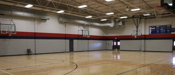 auxiliary-gym-2015