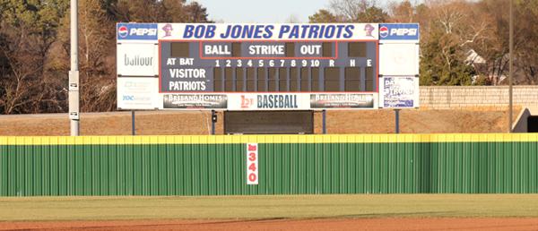 baseball-field-2015