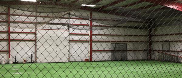baseball-softball-indoor-facility-2015