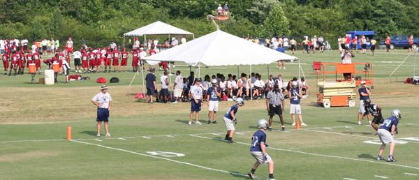 practice-fields-2008