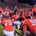 Bob Jones vs. Huntsville High, (gallery 2 – Jeannee Gannuch)
