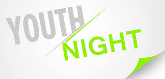 Baseball Hosts Youth Night on Tuesday
