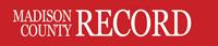 madisoncountyrecord-logo200