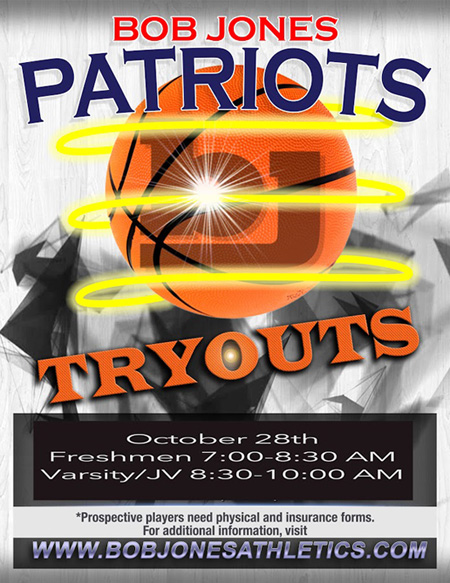 2017-18 BJ Basketball tryouts update3