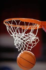 Baird Cubs Basketball