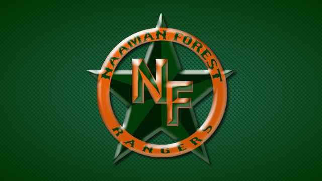 Welcome To The Home For Naaman Forest Sports