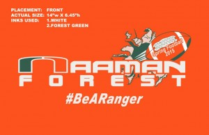 naaman-forest-football-2C-FRONT-A