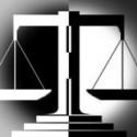 Tran Law