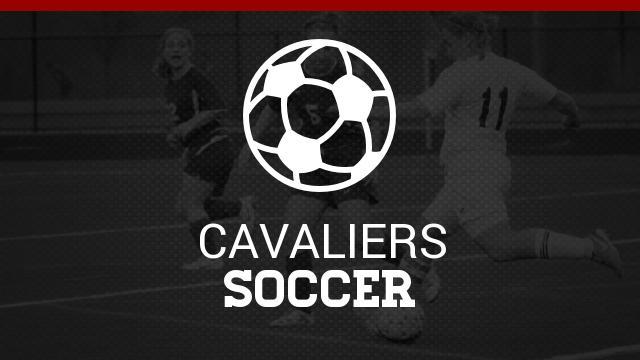Co-Ed Alumni Soccer Game