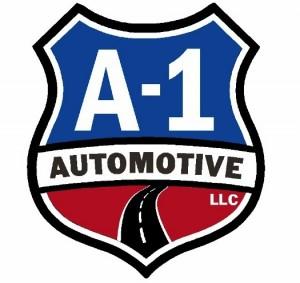 A-1 logo copy