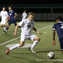Boys Soccer Pictures