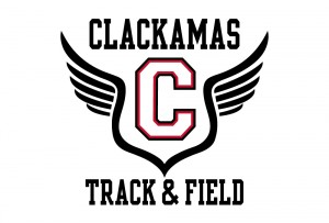 NEW-LOGO-TRACK-AND-FIELD-#1