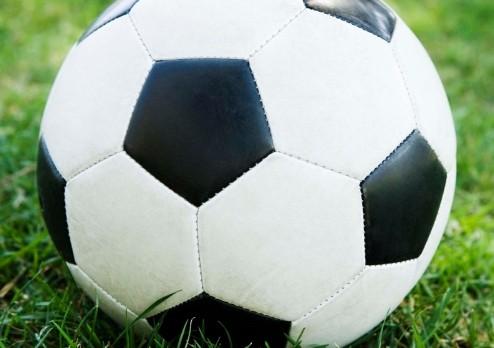 Boys & Girls Soccer Jamboree Info