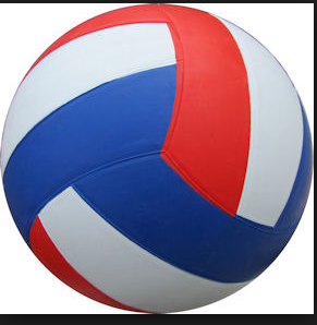 Central Catholic Varsity Volleyball Tournament Bracket