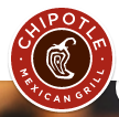 Chipotle Fundraiser for Clackamas High School February 15th