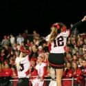 Cheer Team September 30
