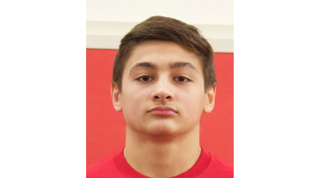 Sun Glow Athlete of the Week for January 1st-7th